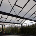 20 min 150x150 Szklarnia ogrodowa Gniewino