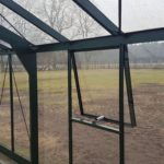 20 min 3 150x150 Szklarnia ogrodowa Kobylanka