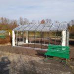 21 min 1 150x150 Szklarnia ogrodowa Powsin
