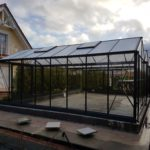25 min 150x150 Szklarnia ogrodowa Gniewino