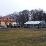 32 min 1 150x150 Szklarnia ogrodowa Kobylanka
