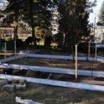 DSC 0011 min 2 150x150 Szklarnia ogrodowa Rusinowice