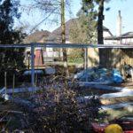 DSC 0014 min 1 150x150 Szklarnia ogrodowa Rusinowice