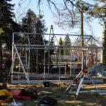 DSC 0029 min 1 150x150 Szklarnia ogrodowa Rusinowice