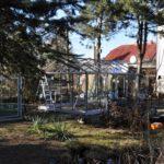 DSC 0037 min 1 150x150 Szklarnia ogrodowa Rusinowice