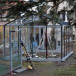 DSC 0058 min 1 150x150 Szklarnia ogrodowa Rusinowice