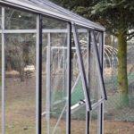 DSC 0103 min 1 150x150 Szklarnia ogrodowa Rusinowice