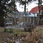 DSC 0125 min 1 150x150 Szklarnia ogrodowa Rusinowice