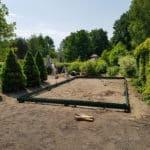01 1 150x150 Szklarnia ogrodowa Głogów Małopolski