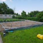 01 11 150x150 Szklarnia ogrodowa Rędziny
