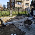 01 15 150x150 Szklarnia ogrodowa Bielsko Biała