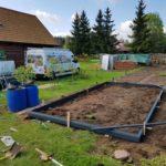 01 4 150x150 Szklarnia ogrodowa Kotkowo