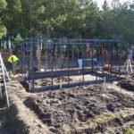 02 6 150x150 Szklarnia ogrodowa Lisówki