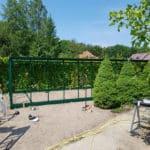 03 1 150x150 Szklarnia ogrodowa Głogów Małopolski