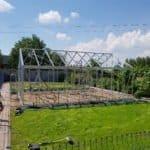 03 11 150x150 Szklarnia ogrodowa Rędziny