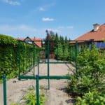 04 1 150x150 Szklarnia ogrodowa Głogów Małopolski