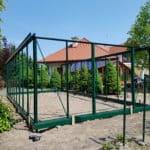 05 1 150x150 Szklarnia ogrodowa Głogów Małopolski