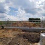 05 9 150x150 Szklarnia ogrodowa Mstów