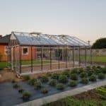 06 11 150x150 Szklarnia ogrodowa Rędziny