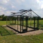 06 2 150x150 Szklarnia ogrodowa Jełowa