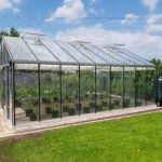 06 20 150x150 Szklarnia ogrodowa Rędziny