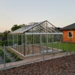 08 11 150x150 Szklarnia ogrodowa Rędziny