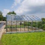 09 11 150x150 Szklarnia ogrodowa Rędziny