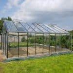 10 11 150x150 Szklarnia ogrodowa Rędziny