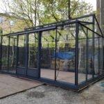 10 12 150x150 Oranżeria ogrodowa Warszawa