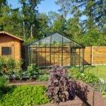 10 18 150x150 Szklarnia ogrodowa Górki Wielkie