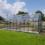 11 10 150x150 Szklarnia ogrodowa Rędziny