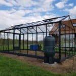 11 3 150x150 Szklarnia ogrodowa Kotkowo
