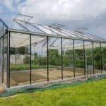 12 10 150x150 Szklarnia ogrodowa Rędziny