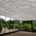 12 150x150 Szklarnia ogrodowa Głogów Małopolski