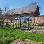 12 7 150x150 Szklarnia ogrodowa Mirsk