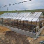 12 8 150x150 Szklarnia ogrodowa Mstów
