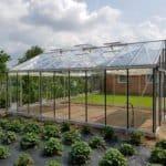 13 11 150x150 Szklarnia ogrodowa Rędziny