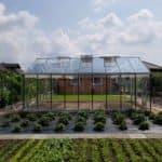 14 10 150x150 Szklarnia ogrodowa Rędziny