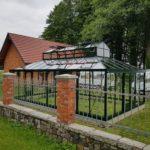 14 13 150x150 Oranżeria ogrodowa Łubowo