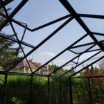14 150x150 Szklarnia ogrodowa Bydgoszcz