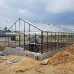 14 8 150x150 Szklarnia ogrodowa Mstów