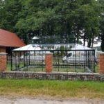 15 12 150x150 Oranżeria ogrodowa Łubowo