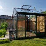 15 15 150x150 Szklarnia ogrodowa Górki Wielkie