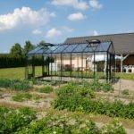 15 2 150x150 Szklarnia ogrodowa Jełowa