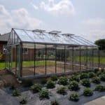 16 8 150x150 Szklarnia ogrodowa Rędziny