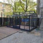 17 7 150x150 Oranżeria ogrodowa Warszawa
