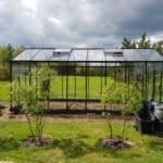 18 2 150x150 Szklarnia ogrodowa Kotkowo