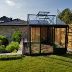 19 11 150x150 Szklarnia ogrodowa Górki Wielkie