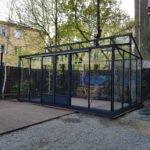 19 7 150x150 Oranżeria ogrodowa Warszawa
