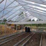 20 3 150x150 Szklarnia ogrodowa Mstów